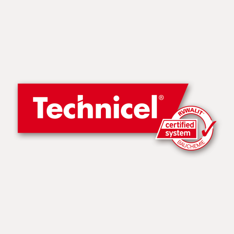 Technicel logo